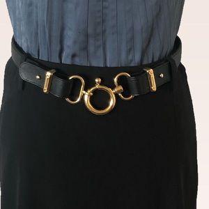 St. John Belt size P